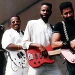 Judge rules against songwriter in The Commodores trademark case