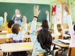 Federal judge sends Florida school testing case back to state court