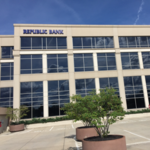 Bank opens first full-service Ohio branch in Norwood
