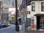 Portion of Ellicott City Main Street to reopen Wednesday
