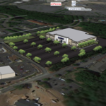 Academy Sports planning new store in Alpharetta