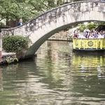 San Antonio to take new-look River Walk boat on extended test run (slideshow)