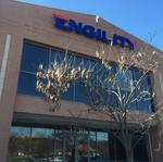 Engility not interested in 'a large billion-dollar acquisition,' CEO says