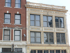 Downtown Dayton developers have new building under contract