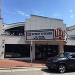 A look inside H-Street Kitchen, the restaurant opening in Raleigh's old Varsity Theater (Photos)