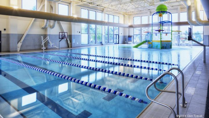 Villasport to open second texas location in cypress houston business journal for How to open a swimming pool in the spring