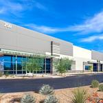 Exclusive: New Deer Valley developments land manufacturing, industrial tenants
