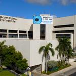 U.S. News & World's 'Best Hospitals' report switches up No. 1 ranking for South Florida