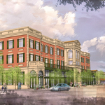 What's on tap for Winter Park's newest mixed-use building