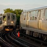Duly Noted: CTA train crash footage leaked (Video)