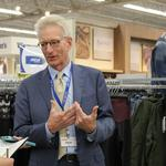<strong>Meijer</strong> debuts Waukesha store, and has this northern Wisconsin city in its sights