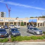 Florida developer buys Triangle shopping center for $18 million