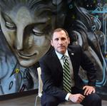 For some Orlando execs, wellness isn't just good business — it's personal