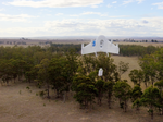 FAA allows Google to take on Amazon with drone delivery tests
