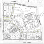 300-unit senior complex will revive dead commercial center in Overland Park