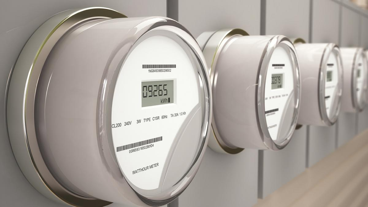 Hawaiian Electric Unveils Rates For New Time Of Use Program