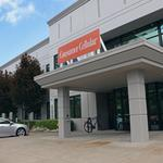 Fast-growing Consumer Cellular settles into its expansive new headquarters (Photos)