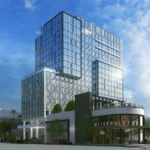 Two big Oakland projects with combined 853 units head to final vote [Updated]