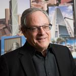 Staying small, building big: Jeff <strong>Heller</strong> dishes on how architects can stay nimble