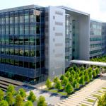 Exclusive: <strong>BP</strong> puts Energy Corridor office building up for sale