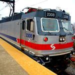 SEPTA, transit union remain far apart on major issues