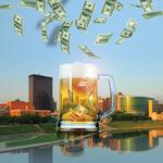 Brewing Impact: Dayton's craft beer renaissance continues with new arrivals, expansions