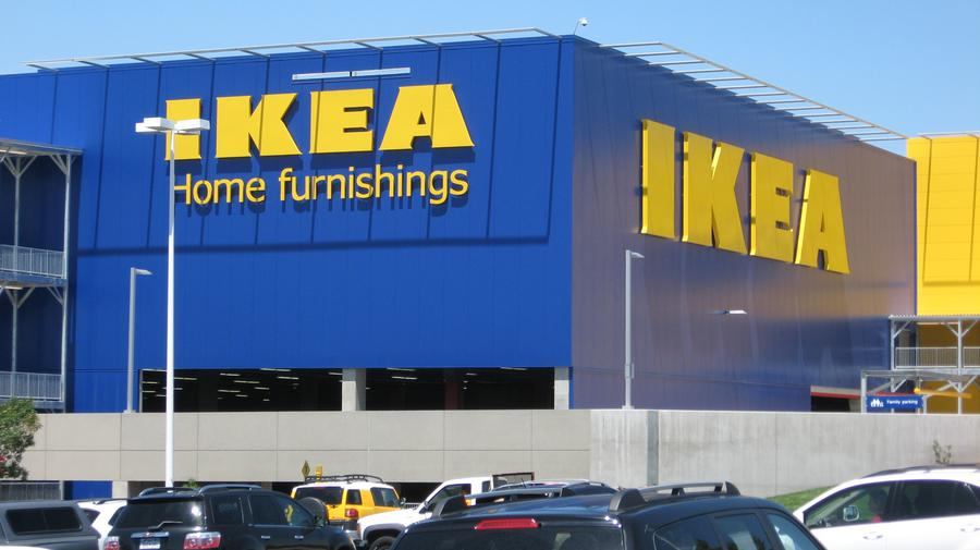 Business pulse poll would you shop at the new broomfield for Ikea san antonio