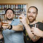 Wanna invest in a brewery? BrewDog begins selling shares in Equity for Punks program