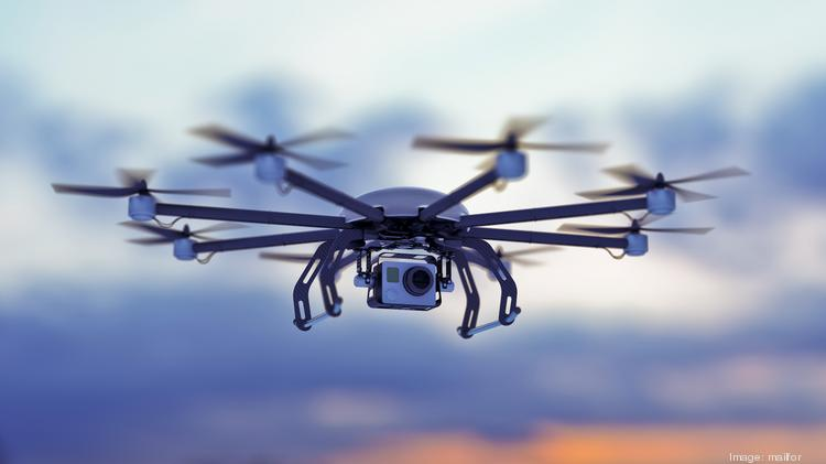 Hawaiian Electric Co. is joining a growing number of U.S. utilities that are using drones to check their infrastructures.