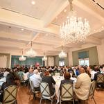 See who attended the Houston Business Journal's nonprofit panel