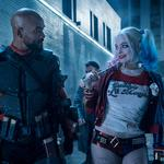 Flick picks: 'Suicide Squad' is DOA