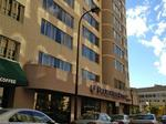 Downtown Minneapolis Doubletree sells for second time in four years