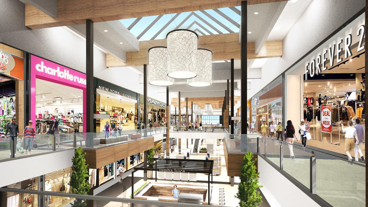 Rosedale S Expansion Renovation Will Cost More Than 76