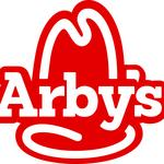 Arby's commits to mid-2017 opening for Park City site