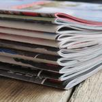 Think print is dead? 3 reasons to think again