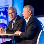 Take3: Here's what to expect at the Rocky Mountain Energy Summit (Video)