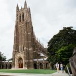 Duke University faces lawsuit over 'unreasonable and excessive' retirement fees