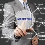 Marketing automation: What it is, what it isn't