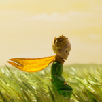 Flick picks: 'The Little Prince' enchants all over again