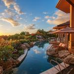 After years on market, Kauai luxury home from HGTV's Ultimate House Hunt ultimately sells