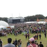 The business of Outside Lands brings in millions (Photos)