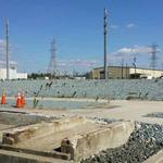 ULI suggests industrial, energy uses for decommissioned D.C. Pepco site