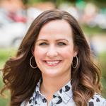 Downtown Dallas, Inc. names new Chief Operations Officer