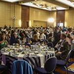 Photos from the BBJ's Enterprising Women event (Video)