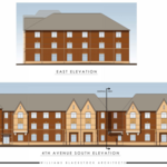 Bham company pledges $500K for downtown project