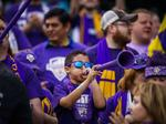 Why MLS franchises in Cincinnati and Nashville could help Louisville