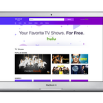 Yahoo launches new streaming service featuring Hulu