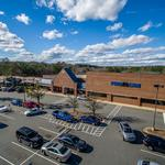 Food Lion-anchored retail center sells for $11.45M