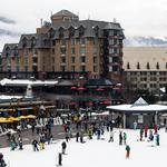 Vail Resorts buying Whistler Blackcomb: 10 key points about the skiing mega-deal