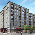 Apartments with Trader Joe's to break ground in downtown Minneapolis